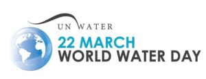 World Water Day 2018