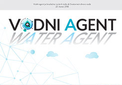 Water-agent-No2---Revija-Vodni-agent-2